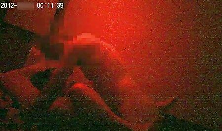RealBlackExposed मोमोको मिशेल कैंट उसके स्टेपडेडी का विरोध करती है हिंदी सेक्सी वीडियो मूवी एचडी