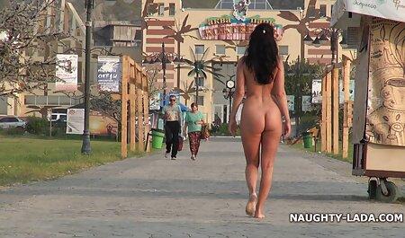 एक बड़ा मुर्गा साझा करने वाले दो सेक्सी लैटिन सेक्सी वीडियो एचडी मूवी हिंदी में