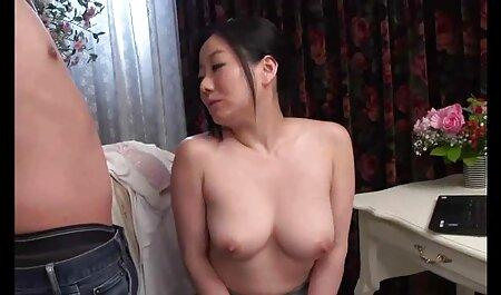 श्यामला पत्नी घर सेक्सी वीडियो हिंदी एचडी मूवी का बना