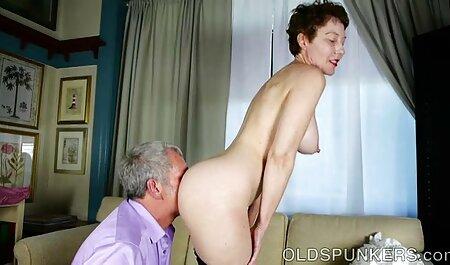 बेला बेल्ज़ अंतरजातीय गुदा सेक्स हिंदी सेक्सी एचडी वीडियो मूवी