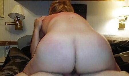 अल्ट्रा सेक्सी किशोर गड़बड़ सेक्सी फिल्म फुल एचडी सेक्सी हो जाता है