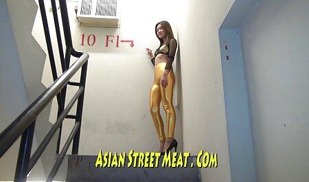 मेरे सेक्सी मूवी एचडी हिंदी पूर्व सैनिक को वीडियो पर देखने के लिए क्लिक करें