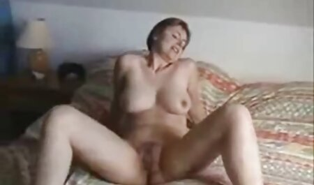 तुम सेक्सी पिक्चर मूवी फुल एचडी इतनी प्यारी छोटी बहिन हो कुतिया