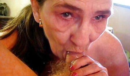 किम्बर्ली कान बहुत सारे बोनर पिल्स लेने से सेक्सी वीडियो एचडी मूवी हिंदी में इतनी हॉर्नी हो गईं