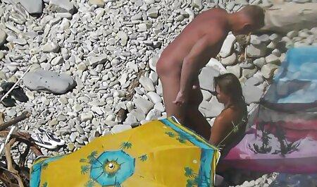 यूरो शौकिया अश्लील देखो सेक्सी वीडियो एचडी मूवी