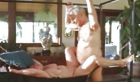 अद्भुत सुस्वाद लोपेज के साथ सेक्सी फिल्म हिंदी फुल एचडी गुदा मैथुन।