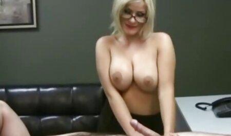 Crotchless मोज़ा में मेरे टैटू एमआईएलए विशाल स्तन की सेक्सी वीडियो एचडी मूवी हिंदी में जाँच करें