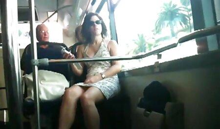 चरम हिंदी सेक्सी एचडी मूवी चेहरा बकवास