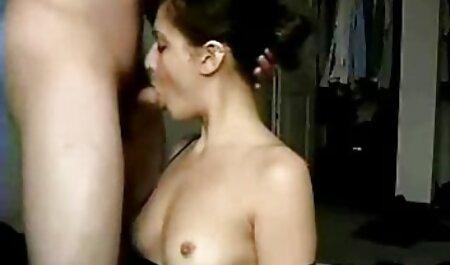 टन ह्यूले पॉली ओलो काई पियो सेक्सी फिल्म हिंदी फुल एचडी मेसा (1986)