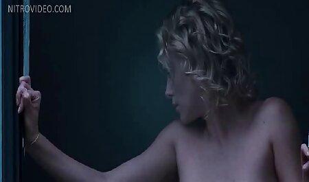 पत्नी अंतरजातीय त्रिगुट में सेक्सी मूवी एचडी साझा की