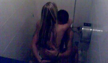 एंजेलीना कास्त्रो और मिस रक़ील बिल्ली कमबख्त! सेक्सी वीडियो हिंदी मूवी एचडी