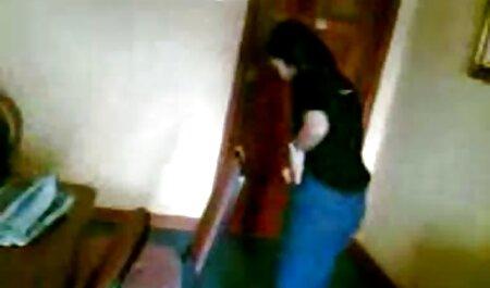 पोर्नस्टार रीना स्काई हार्डकोर एक्स एक्स एक्स वीडियो एचडी मूवी बकवास फेशियल