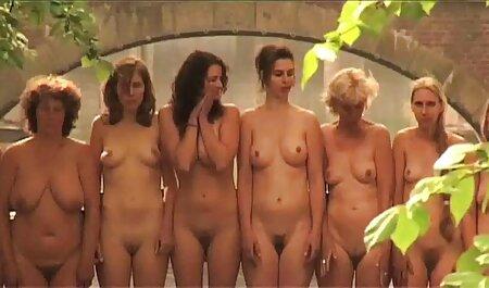 ओरिएंटल जेड (1985) हिंदी सेक्सी एचडी मूवी वीडियो