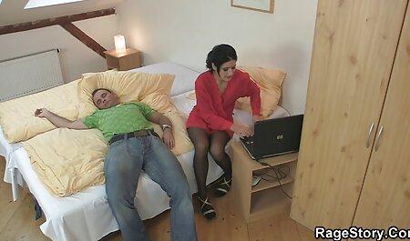 मैं अपने पति का एचडी एचडी सेक्सी मूवी लंड और डॉगी स्टाइल चूस रही हूँ