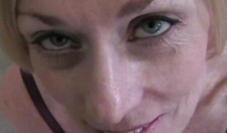 इंग्लैंड से रेबेका सेक्सी हिंदी वीडियो एचडी मूवी जेन स्मिथे