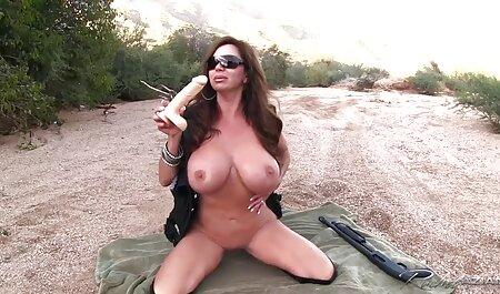स्किनी हिंदी सेक्सी एचडी मूवी वीडियो डाइ शेरी रेली की उंगलियाँ चार्लोटा की योनी सख्त और एफ