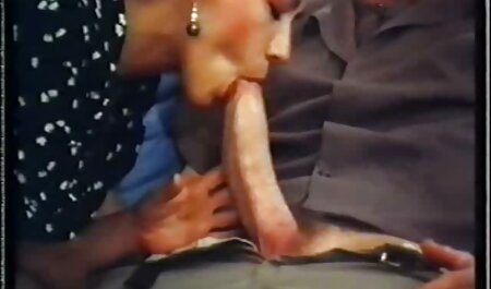 जेन 7 हिंदी सेक्सी मूवी एचडी वीडियो गर्भनिरोधक G3rn0t लुचा मिक्स्टा