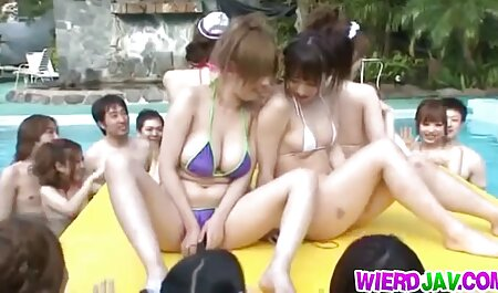 Candee Licious और Nomi सेक्सी हिंदी वीडियो एचडी मूवी - सैफो इरोटिका द्वारा लाइट चुंबन