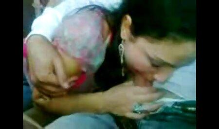 एनी क्रूज़ ने कड़ी मेहनत की सेक्सी वीडियो हिंदी मूवी एचडी