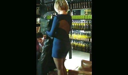 BrokenTeens टीन स्लट द्वारा प्रबंधित सेक्सी वीडियो मूवी एचडी एक बड़ा काला मुर्गा