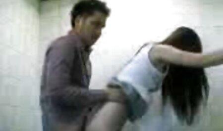 लेस्बियन नर्स यूरो सेक्सी मूवी फुल एचडी सेक्सी मूवी बेब द्वारा पाला गया