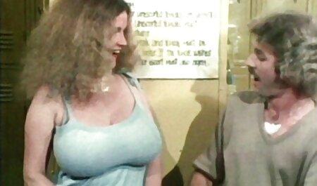 गैरी 1 के साथ मज़ा देहाती सेक्सी मूवी एचडी