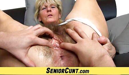मेरे हिंदी सेक्सी एचडी वीडियो मूवी गर्भ # 1 में बीबीसी-ब्लैक बेबी बीज