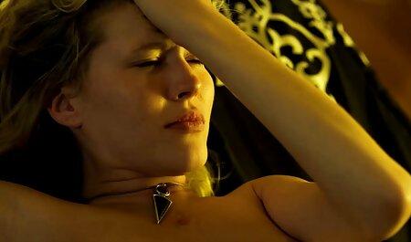 सींग का सेक्सी फिल्म फुल एचडी में बना श्यामला कठिन था