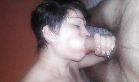 18 वर्जिन हिंदी सेक्सी मूवी एचडी सेक्स - सेक्सी 18 साल की हार्पर पर वासना