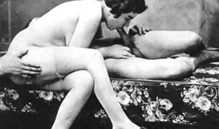 द हिंदी मूवी एचडी सेक्सी वीडियो गॉडडॉटर (1972) कंप्लीट वेटेज