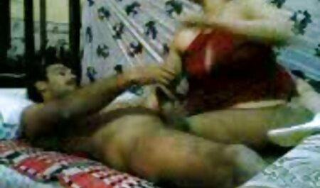 शौकिया लड़की 0607 हिंदी सेक्सी एचडी मूवी