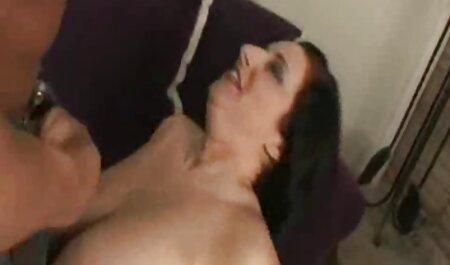 समलैंगिक हिंदी पिक्चर सेक्सी मूवी एचडी पैर और जुर्राब पूजा
