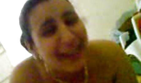 जवान लड़का बकवास सौतेली माँ सेक्सी फिल्म एचडी मूवी वीडियो