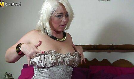 Pornoluver, किंकी नर्स हिंदी सेक्सी फुल मूवी एचडी 4way DP!