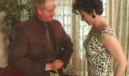 पेटीक्विन कौकिन रूसे सोडोमिसे ग्रेव एसेरा हिंदी पिक्चर सेक्सी मूवी एचडी ला डौचे