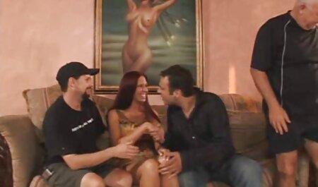अरब सेक्सी वीडियो एचडी मूवी बीबीडब्ल्यू भाग 8