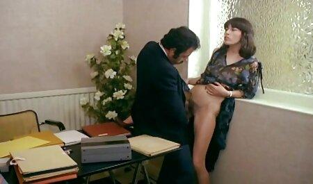 कैसे कोयल की पत्नी को खटखटाया जाए सेक्सी पिक्चर मूवी फुल एचडी
