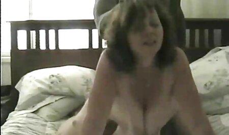फिलिपिनो (फिलिपींस) हिंदी सेक्सी एचडी मूवी वीडियो एमआईएलए ने पैशनटॉली को गड़बड़ कर दिया