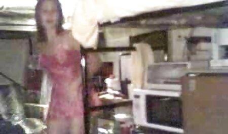 विंटेज हिंदी सेक्सी वीडियो मूवी एचडी