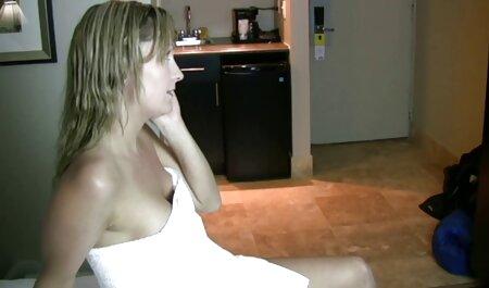 संचिका श्यामला जर्मन सेक्सी फिल्म फुल एचडी में एमआईएलए एक dildo कमबख्त