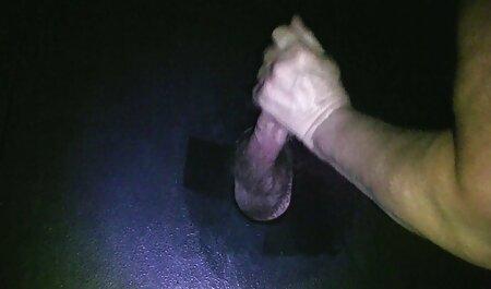 सेक्स ओड टायलु २ सेक्सी हिंदी एचडी मूवी