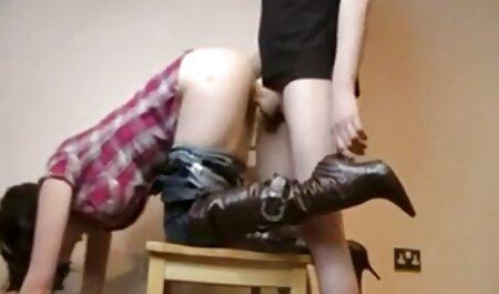 नादिया जय देहाती सेक्सी मूवी एचडी