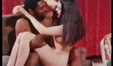 नानी का पंखा हिंदी में सेक्सी मूवी एचडी २