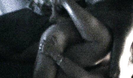 किटी सेक्सी फिल्म फुल एचडी फिल्म (8)