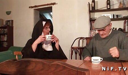 यूक्रेनी पत्नी सेक्सी वीडियो एचडी मूवी हिंदी में की कमबख्त