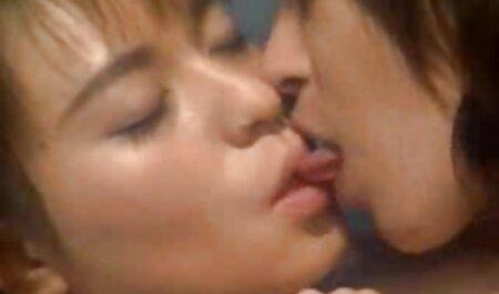 सामन्था बेंटले और लूसिया सेक्सी मूवी एचडी हिंदी में लेस्बियन सेक्स प्यार करते हैं