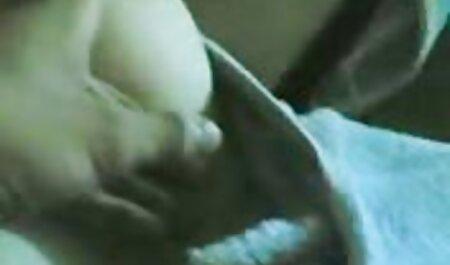 पागल सेक्सी हिंदी मूवी एचडी dildo के सवारी