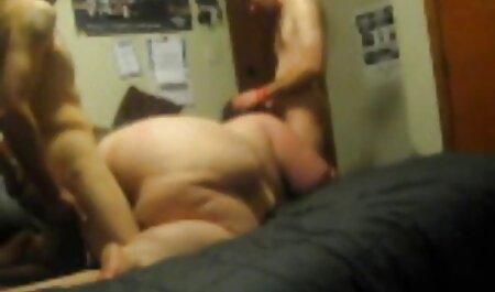 रेडहेड गृहिणी सिनफुल स्काई उसकी मोटा चूत को हिंदी एचडी सेक्सी मूवी चोद रहा है