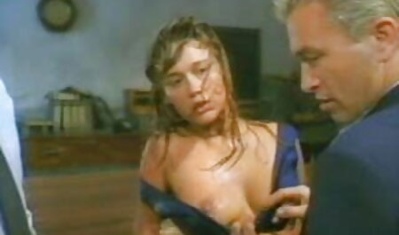 ऐलेन सेक्सी मूवी हिंदी में एचडी संग्रह