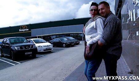 फैट जर्मन एमआईएलए बकवास डिल्डो सेक्सी वीडियो मूवी एचडी सड़क पर